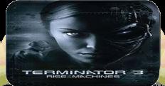 Терминатор 3: Восстание машин / Terminator 3