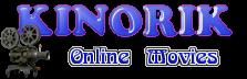 Kinorik Online Movies - образцово показательный информативный ресурс видео обучения на базе сформировавшегося видео архива бесплатных видео уроков, с которыми можно ознакомиться на бесплатной основе.
